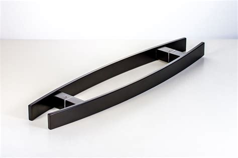 Vanderbilt Modern & Contemporary Door Pulls  Handles For. Old World Living Room Furniture. Living Room Wall Ideas With Mirrors. Centerpiece Ideas For Living Room Table. Wall Storage Cabinets Living Room. Log Cabin Living Room Furniture. Michael Amini Living Room Sets. How To Decorate Living Room Walls. Rent A Center Living Room Set