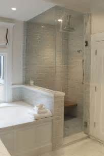 best small bathroom designs best 25 bathroom ideas ideas on bathrooms bathroom and small bathroom tiles