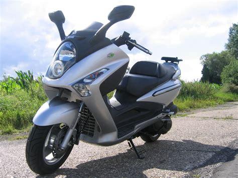 Sym Gts 250i Modification by 2008 Sym Gts 250i Moto Zombdrive