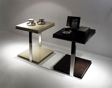 contemporary furniture coffee and end tables placement of side tables for living room pickndecor com