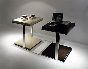 placement of side tables for living room pickndecorcom With designer side tables for living room