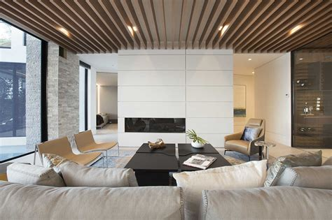 3 Home Interiors With Modern Elegance by Waterfront Elegance Fort Lauderdale Dkor Interiors