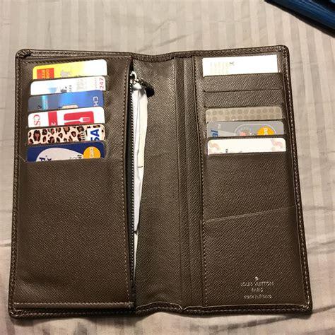 lv brazza wallet price philippines sema data  op