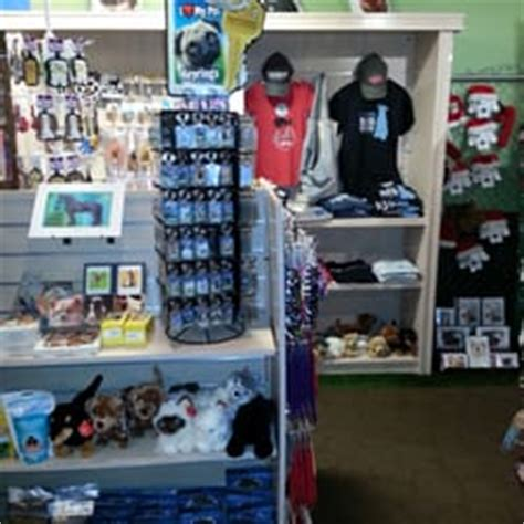 Covers denver pet supply stores and pet store in major cities of denver. Jet Pets Boutique - CLOSED - Pet Stores - 8900 Pena Blvd ...