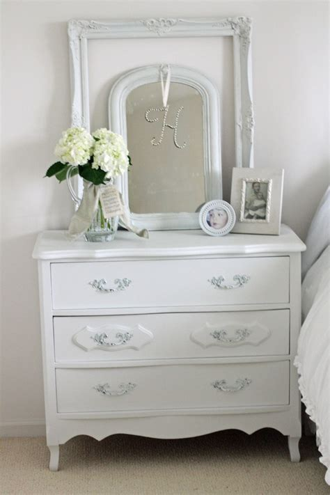 Small Bedroom Dresser by 20 Small Dresser Ideas For A Small Bedroom