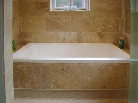 Big Soaker Tub by 2 Seats For Shared Bathing Xanadu Soaking Tub