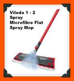 kärcher dfreiniger sc1 17 best images about best steam mop on