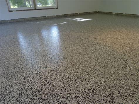 best garage floor coating concrete garage floor coating waterproof coating product