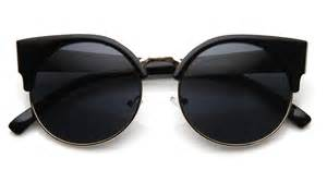 cat eye sunglasses the right sunglasses for the right shape ikarmik