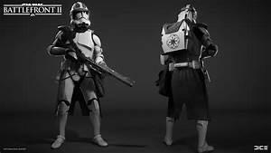 Image Clone Heavy Troopers Bjrn Arvidssonjpg Star