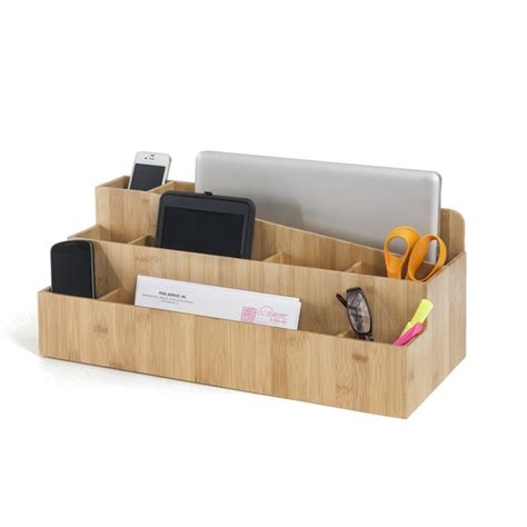 3 Handy Desktop Organizers For Tablets & Smartphones. Images Of Kitchen Cabinets With Hardware. Kitchen Cabinet Lock. Kitchen Plate Rack Cabinet. Kitchen Color Ideas With Cherry Cabinets. Grey Kitchen Cabinets Ikea. Best Kitchen Cabinet Paint Colors. How To Refinish Kitchen Cabinets With Stain. Wayfair Kitchen Cabinets