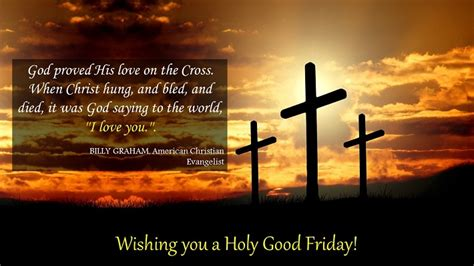 good friday images hd wallpapers good friday