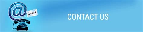 page plus customer service phone number contact us