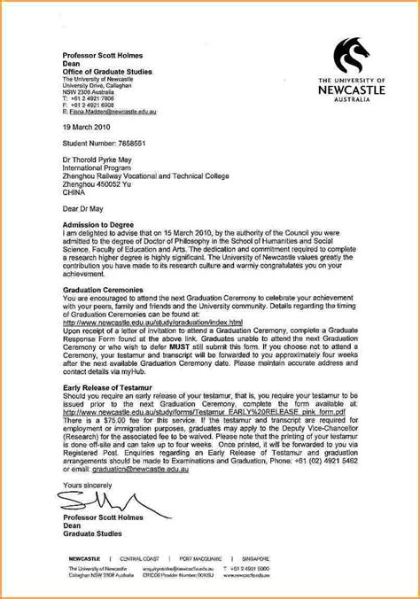 phd application letter  professor mysafetglovescom