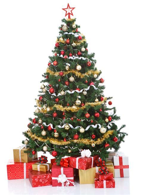 weihnachtsbaum wendel arbeitsbuehnen abschleppdienst