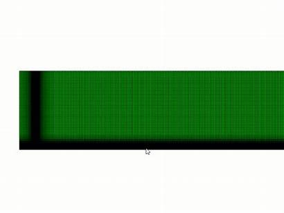Flat Turbulent Plate Flow Ansys Homework Courses