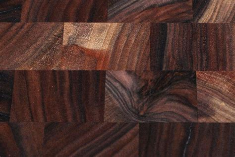 windfall lumber black walnut  grain countertops jlc