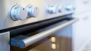 Toaster Mit Backofen : alte br tchen wieder frisch machen im backofen oder auf dem toaster ~ Whattoseeinmadrid.com Haus und Dekorationen