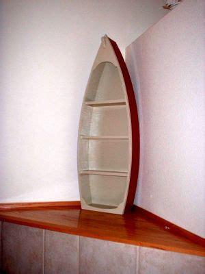 boat shelf plans    build diy   uk