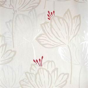 Mr Bricolage Papier Peint : papier peint a chalon sur saone aubervilliers modele ~ Dailycaller-alerts.com Idées de Décoration