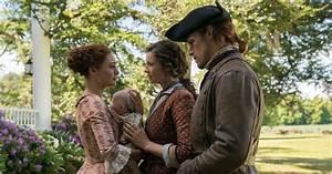 'Outlander' Season 5, 6: Release date, plot, cast, trailer ...
