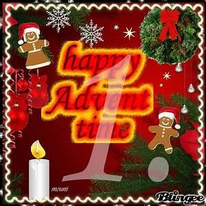Happy 1 Advent : happy 1 advent general chat ~ Haus.voiturepedia.club Haus und Dekorationen