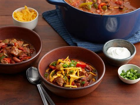 Fall Recipes For Entertaining  Fall Entertaining Guide