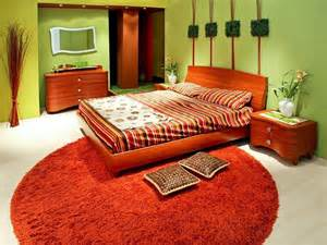 Best Color For A Bedroom by Best Paint Colors For Small Bedrooms Decor Ideasdecor Ideas