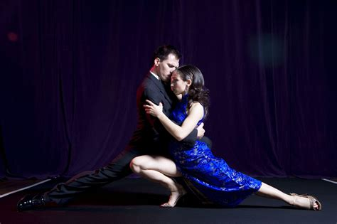 Stowe Tango Music Festival | Summer Events in Stowe ...