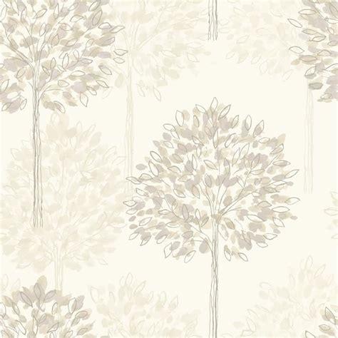 wilkinsons wallpaper wallpapersafari