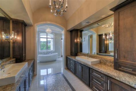 interior decorators san antonio tx bathroom decorating and designs by adam wilson custom homes san antonio texas united states