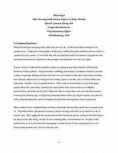 who can write essay do your homework right after school creative writing forest description