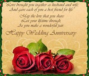 happy anniversary wishes for boss wwwpixsharkcom With wedding anniversary wishes for husband