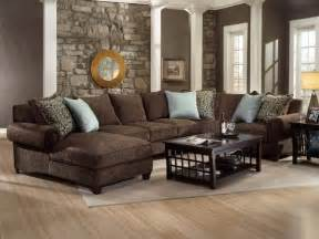 brown sofa for living room room decorating ideas home decorating ideas