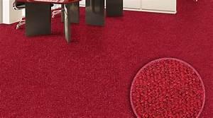 Comment Nettoyer Une Moquette : comment enlever des t ches sur une moquette sans l 39 abimer ~ Dailycaller-alerts.com Idées de Décoration