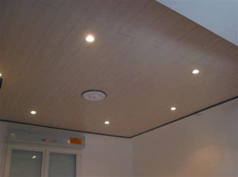 plafond de chambre faux plafond salon au maroc plafond platre
