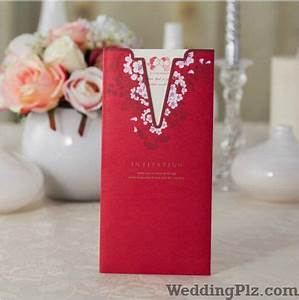 wedding cards in charni road charni road wedding cards With wedding invitation cards mumbai charni road