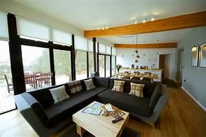Beleuchtung Im Wohnzimmer : wohnzimmer beleuchtung so setzt du dein wohnzimmer in szene ~ Bigdaddyawards.com Haus und Dekorationen
