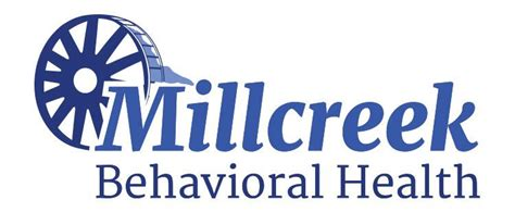 millcreek behavioral health therapist fordyce arkansas