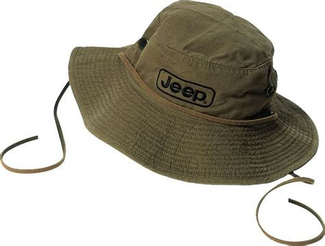 jeep hat jeep clothing jp4 olive jeep bucket hat in olive green