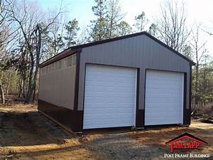newpolebarncom commercial pole buildings pole barn With 36 x 40 pole barn