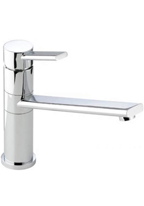 where to buy kitchen sinks abode specto kitchen tap 1721