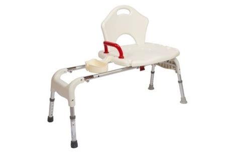 siege baignoire pivotant fauteuil d 39 accès bain coulissant 130705