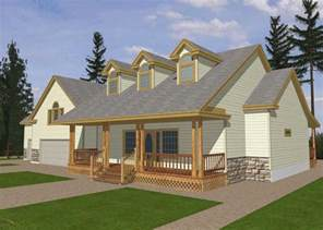 Concrete Houses Plans Pictures by Country Concrete Block Icf Design House Plans Home