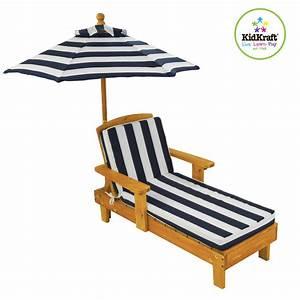 13272720180118 geldgeschenk liegestuhl sonnenschirm With französischer balkon mit baby born liegestuhl sonnenschirm