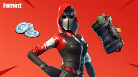 How Much Is The New 'ace' Starter Pack In Fortnite