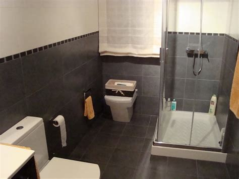 1001 id 233 es salle de bain beige et gris deviendra