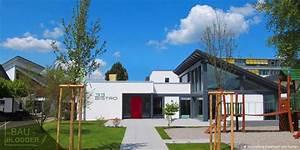 Fertighausausstellung Bad Vilbel : besuch musterhausausstellung von verf hrungen und bluffs ~ Eleganceandgraceweddings.com Haus und Dekorationen
