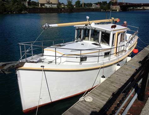 New Hibious Duck Boats For Sale by 2013 Diesel Duck 40 Power Boat For Sale Www Yachtworld