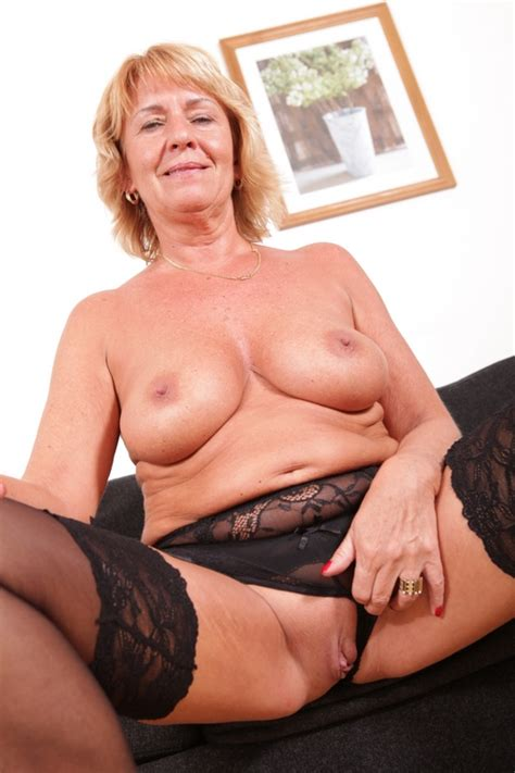forumophilia porn forum sexy mature moms and milfs loves sex clips hd hq page 107